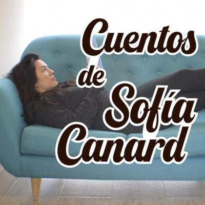 Cuentos_Sofia_Canard-abstinencia-negra