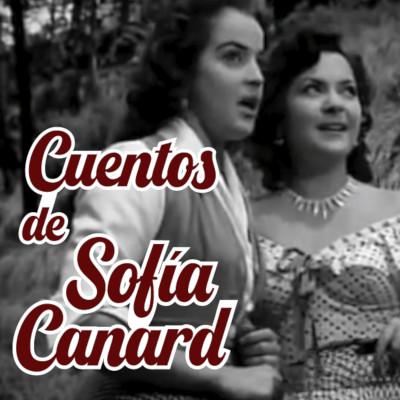 Cuentos_Sofia_Canard-como-encarar-chicas
